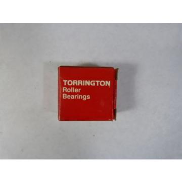 "Torrington CRS-10-1 Cam Follower Stud 5/8"" ! NEW !"