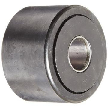 "RBC Cam Follower Y64L 2.000"" OD x 0.6250"" ID, Yoke Type Sealed Cam Follower"
