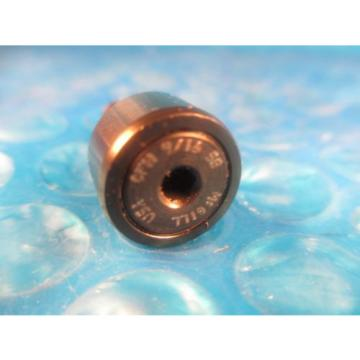 McGill  CFH 9/16 SB, CFH9/16 SB, CAMROL® Heavy Stud Cam Follower