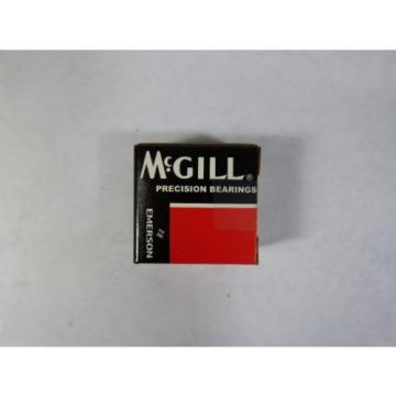 Mcgill MCFR-26-S Standard Stud Cam Follower 26mm ! NEW !