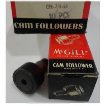 MC GILL CFE 7/8 SB CAM FOLLOWER *