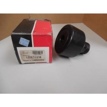 MCGILL CAM FOLLOWER CCFH 3 1/4 SB CCFH 3-1/4 SB CCFH314SB NIB
