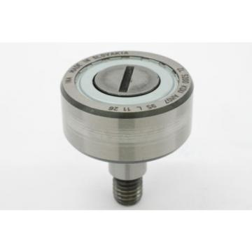 INA CAM FOLLOWER INA ZL-5200-KDV-AH07 ZL 5200 KDV AH 07 BALL BEARING