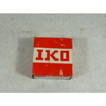 IKO CRY-40-VVU1 Cam Follower/Track Roller Bearing ! NEW !