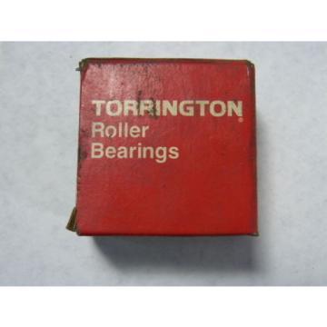 Torrington CRSBE-16 Sealed Cam Follower 1 x 5/8 x 1 Inch ! NEW !