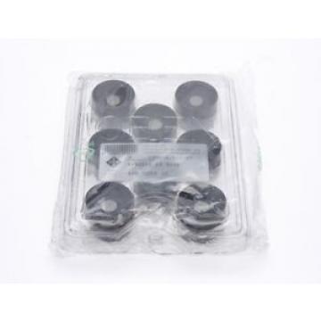 Cam Followers/Hydraulic Lifter Set [INA] Black (BEW)(BHW)(BRM) Volkswagen TDI