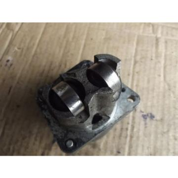 HARLEY DAVIDSON FRONT CAMBOX , CAM FOLLOWERS, VALVE LIFTER.. 9