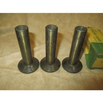 3 NOS John Deere cam followers G,GN &GW Part# F124R