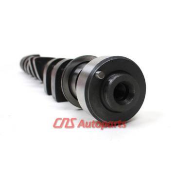 04-08 Chevy Aveo Aveo5 1.6L L4 Gas LS LT L91 Engine Camshaft & Lifters Followers