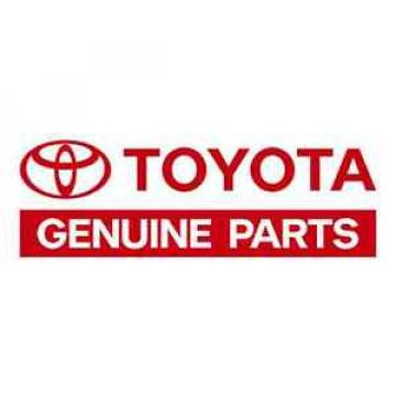 Toyota 1375146200 Cam Follower/Engine Camshaft Follower