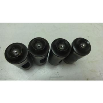81 BMW R100 RT AIRHEAD R90 R80 SM213B. ENGINE LIFTERS CAM FOLLOWERS