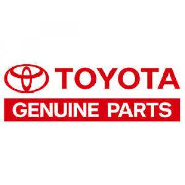Toyota 1375146200 Cam Follower/Engine Camshaft Follower