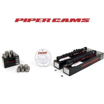 Piper Fast Road Cams Camshaft Kit for Rover K Series 1.6L & 1.8L 16V
