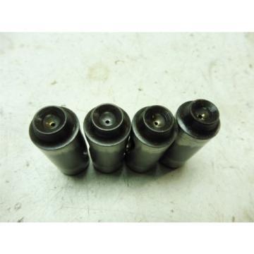 1965 BMW R60 R60/2 R50 SM225B. Engine lifters cam followers