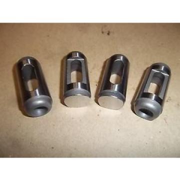 BSA A7 A10 CAM FOLLOWER TAPPET SET 67-0332 67-0333