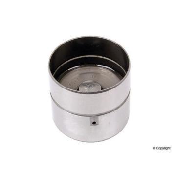 Febi Engine Camshaft Follower 068 33018 280 Cam Follower