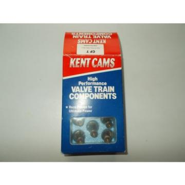 Kent Cams Ford X/Flow cam followers-race/rally/trackday/kitcar/historic/Mexico