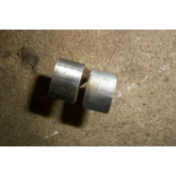 Triumph Tappets Cam Followers Tiger Cub T20 200cc 107