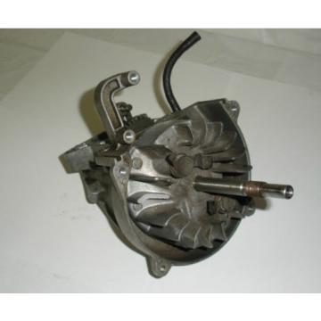 TROY-BILT Crankcase Cam Followers Gear Flywheel Piston for TB475SS Trimmer