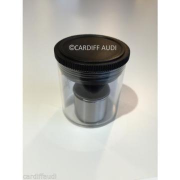 Genuine Audi VW SEAT & Skoda 2.0T FSI Fuel Pump Cam Follower Tappet 06D109309C