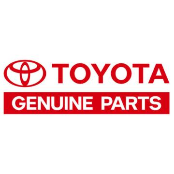 Toyota 1375121090 Cam Follower/Engine Camshaft Follower