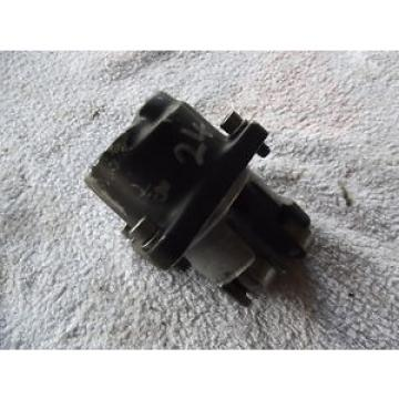 HARLEY DAVIDSON 1340 EVO FRONT TAPPET GUIDE BLOCK CAM FOLLOWERS.  24