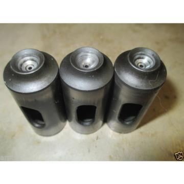 BMW  R100 R80 R100RT R80RT  airhead 3 lifters cam followers