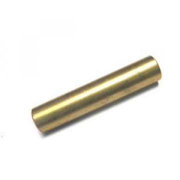 TRW 44076F Cam Followers 44076-F Guide Pins 44076