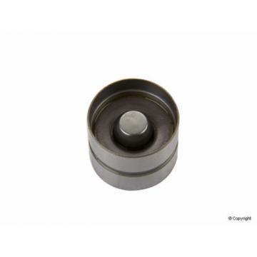Korean Engine Camshaft Follower 068 28001 416 Cam Follower