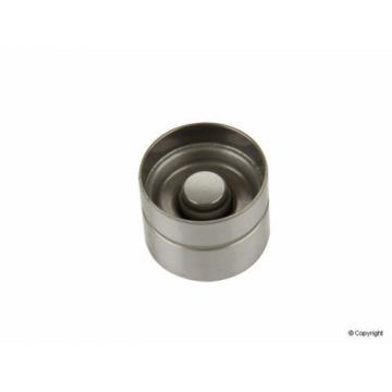 INA Engine Camshaft Follower 068 46003 048 Cam Follower