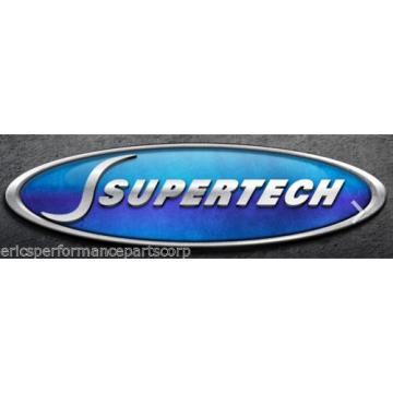 Supertech CF-31/2.5+ Cam Follower Lifter 31mm x 25.5mm x 2.5+ Shim 8mm Set of 16