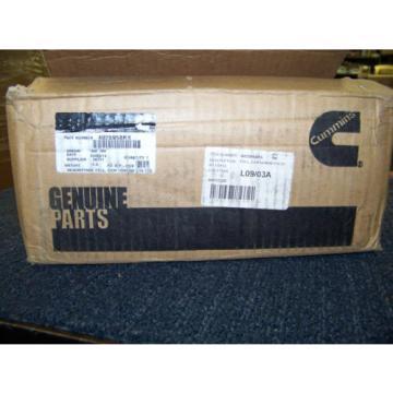 Cummins Cam Follower Assembly 94/96/98 N14 ST 4025958RX New