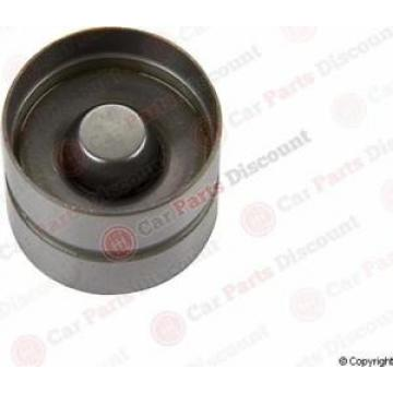 New Korean Engine Camshaft Follower Cam Shaft, CETB005