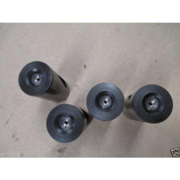 BMW R75 R90 R100 R80 R60 R50 airhead cam followers lifters