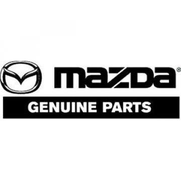 Mazda ZJ3812559 Engine Camshaft Follower/Cam Follower