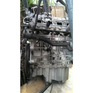 VW 1.4 fsi engine parts cam followers