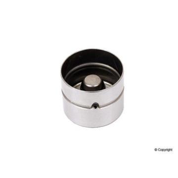 Febi Engine Camshaft Follower 068 46001 280 Cam Follower