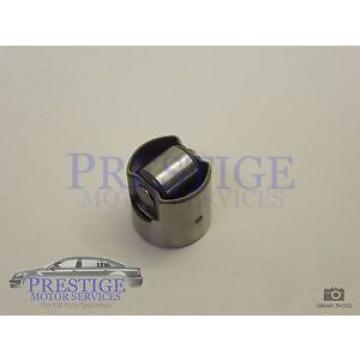 VW Golf Touareg FSI High Pressure Fuel Pump Cam Follower New 06L109311