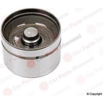 New LuK Engine Camshaft Follower Cam Shaft, 1040501225