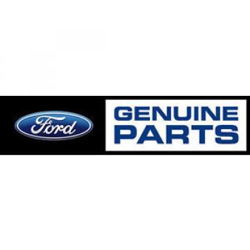 Ford YS4Z-6500-HA Cam Follower/Engine Camshaft Follower