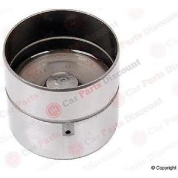 New Febi Engine Camshaft Follower Cam Shaft, 6010500825