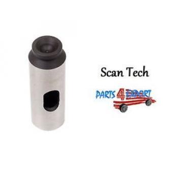 NEW Volvo 122 142 144 145 164 242 244 245 Cam Follower Scan Tech 1218630