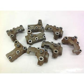 1983 HONDA VF 750 RC07 RC07E CAM SHAFT CARRIERS FOLLOWERS 0029