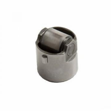 High Pressure Fuel Pump Camshaft Follower INA - Fits Many Audi & VW Models