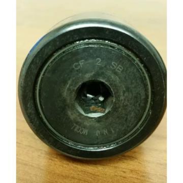 McGill CF2SB Cam Follower Bearings (Plant 13)