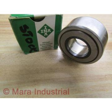 INA Bearing NATR30PPX Cam Follower