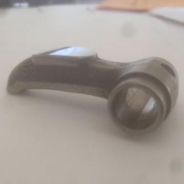 NOS Honda CB450 CL450 Cam Follower 14431-292-010