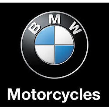 BMW NEUF Poussoir 11327666047 / 11321461911 Cam Follower 2.70mm