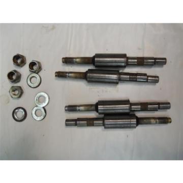 CB450  CL450 CB500T SHAFT CAM FOLLOWER 14451-292-000 14451-283-000