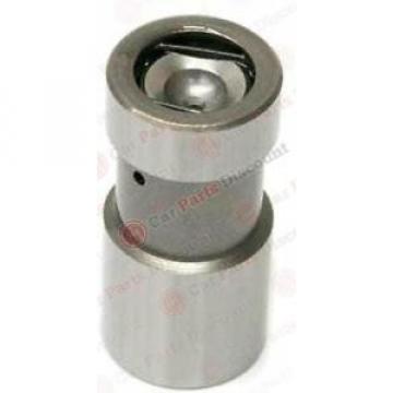 New KS Kolbenschmidt Cam Follower, 022 109 309